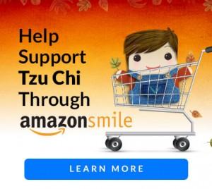 TCads_AmazonSmile
